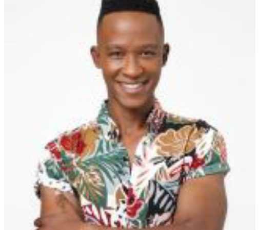 Katlego Maboe To Host Tropika Island of Treasure Curaçao