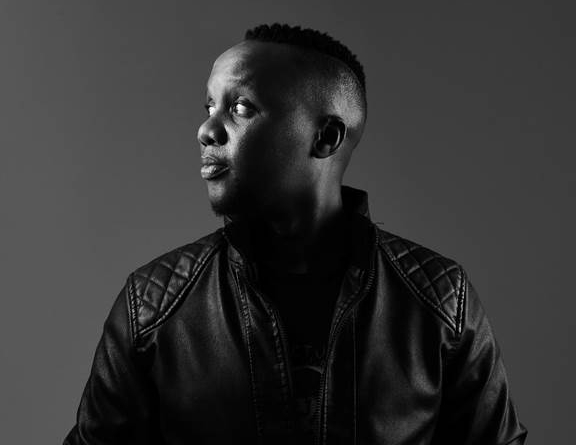 Mo Flava kickstart your day with The Morning Flava on Metro FM