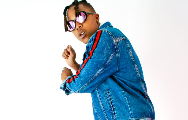 BEKEZELA UPLIFTS AN UPCOMING ARTIST BY FEATURING ON HIS SONG