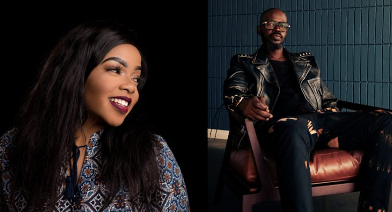 Black Coffee, Sun El Musician, Prime Circle, Mi Casa, Shekhinah and others to Perform at Kyalami 9 Hour Race
