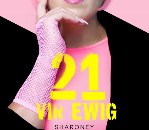 This new single and video will make you want to stay 21 forever!