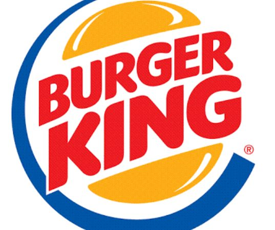 Burger King celebrates all of SA's Phillip de Wets
