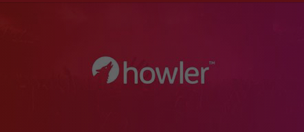 HOWLER URGES INDUSTRY TO LIST THEIR EVENTS TO HELP REBUILD