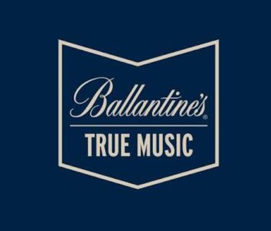 Ballantine's True Music brings you Deep Soul Sensation Saturday's