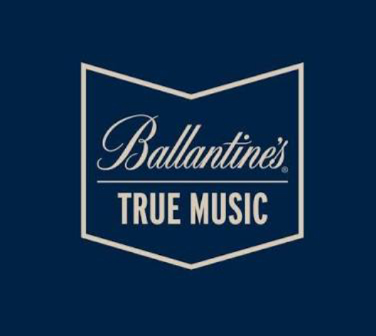 Ballantine's True Music brings you Deep Soul Sensation Saturday's