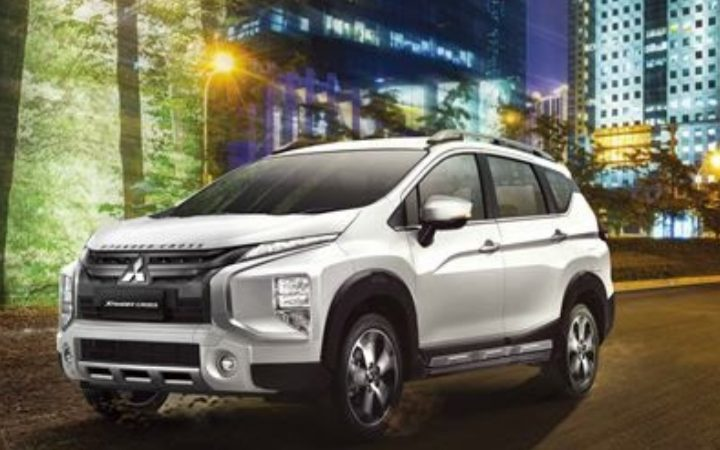 Mitsubishi Motors announces Small but Beautiful mid-term business plan with renewed focus in Africa