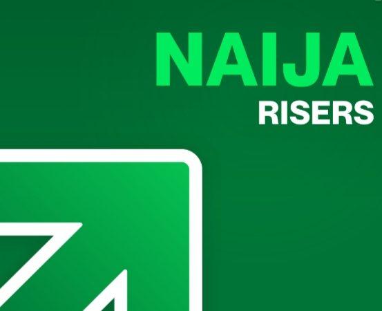 SHAZAM LAUNCHES NEW NAIJA RISERS PLAYLIST ON APPLE MUSIC