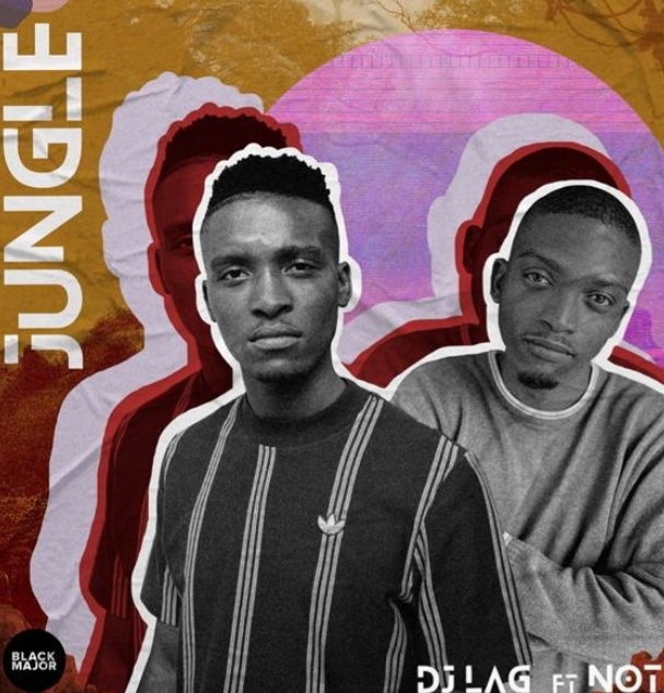 DJ Lag gives Spring a bounce with new single featuring NOTA