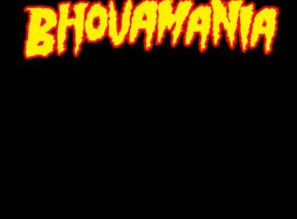 AKA DROPS NEW EP 'BHOVAMANIA'