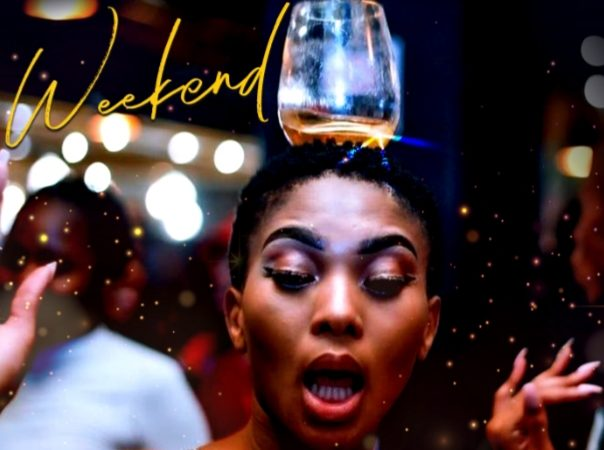 SAMTHING SOWETO RELEASES NEW SINGLE 'WEEKEND' WITH DEMTHUDA