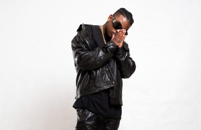 Spotify Announces Focalistic As Its Latest RADAR Africa Artist  
