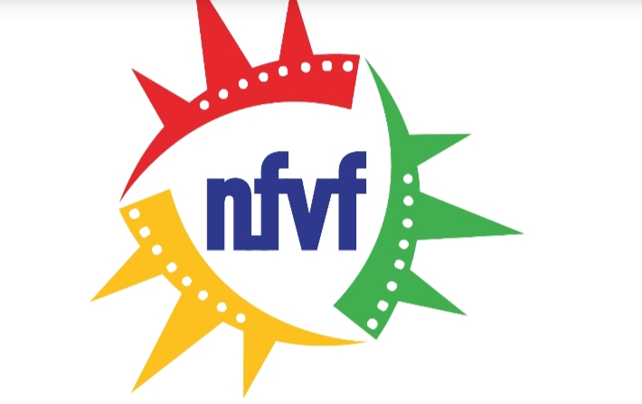 NFVF's #LoveSAFilms campaign set to host Cinema Park in Experience