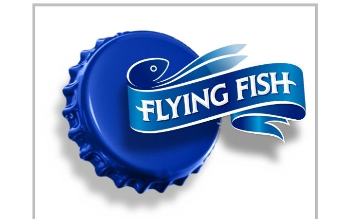 FLYING FISH DOMINATES TWITTER WITH THE BIGGEST #FLOWWITHIT #WHATTHEFFLYINGFISH QUESTION