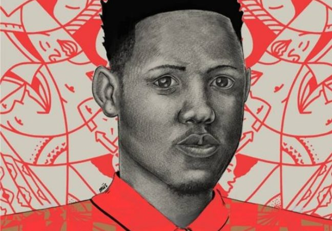 Samthing Soweto's Isphithipthi album goes Platinum and drops new EP with special Mzansi Youth Choir collaboration