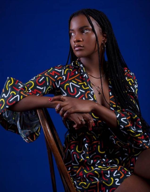 Ami Faku & Emtee remember those we've lost with new single, Lala Ngoxolo  