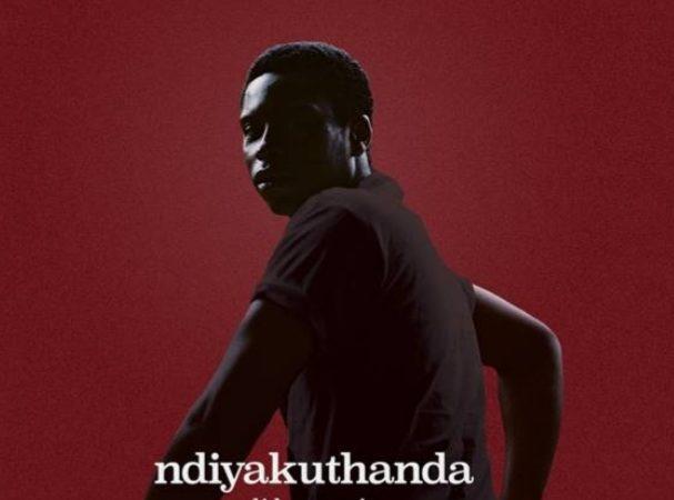 DJ Lag remixes Bongeziwe Mabandla single 'Ndiyakuthanda'