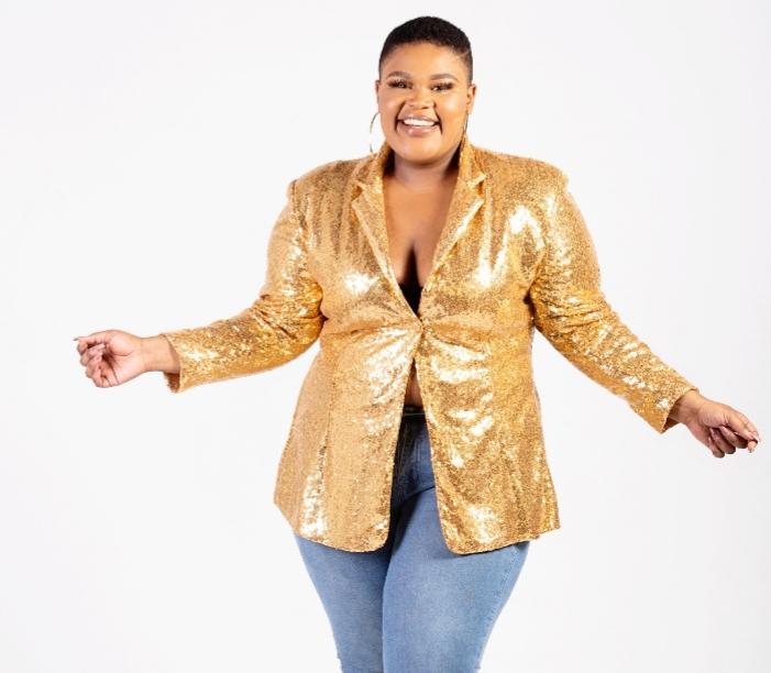 Boipelo Mooketsi joins 5FM as host of#5WeekendNight show