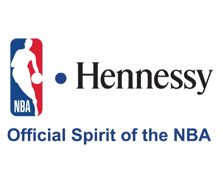 SCOOP'S 'CATCHING WAVES' RETURNS WITH STAR STUDDED LINE UP FOR THE HENNESSY&NBA SERIES