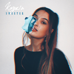 Kayzia Makes Explosive Number One Debut With New Single 'Sweeter'