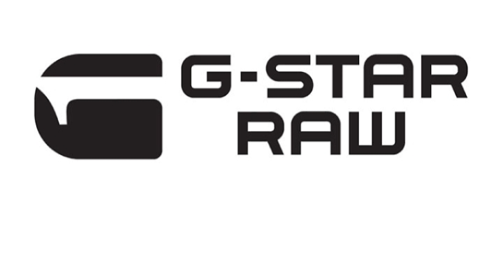 G-STAR RAW TEAMS UP WITH UP LOCAL ARTISTS TO LAUNCH THE EXCLUSIVE COLLECTION