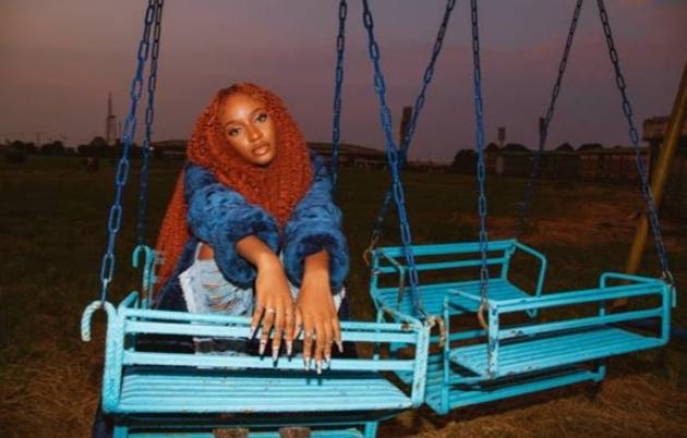 Ayra Starr makes her directorial debut withBloody Samaritanmusic video  